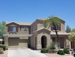 Photo of 17612 W Calavar Road, Surprise, AZ 85388 (MLS # 6012575)