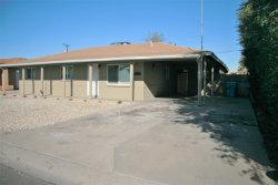 Photo of 2328 W Citrus Way, Phoenix, AZ 85015 (MLS # 6012580)