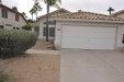 Photo of 7125 W La Senda Drive, Glendale, AZ 85310 (MLS # 6012588)
