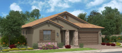 Photo of 1029 W Snowbell Avenue, Queen Creek, AZ 85140 (MLS # 6012591)