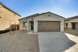 Photo of 45735 W Sky Lane, Maricopa, AZ 85139 (MLS # 6012593)