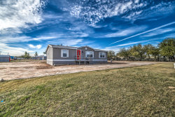 Photo of 12105 S Airport Road, Buckeye, AZ 85326 (MLS # 6012599)