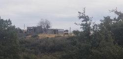 Photo of 9670 E Hopi Trail, Dewey, AZ 86327 (MLS # 6012601)