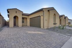 Photo of 23389 N 75th Street, Scottsdale, AZ 85255 (MLS # 6012603)