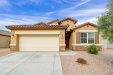 Photo of 25272 W Lynne Lane, Buckeye, AZ 85326 (MLS # 6012605)