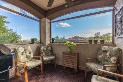 Photo of 10136 E Southern Avenue, Unit 3065, Mesa, AZ 85209 (MLS # 6012609)