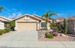 Photo of 2298 E 36th Avenue, Apache Junction, AZ 85119 (MLS # 6012610)