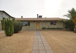 Photo of 2227 E Sandra Terrace, Phoenix, AZ 85022 (MLS # 6012612)