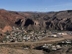 Photo of 249 Leonard Avenue, Clifton, AZ 85533 (MLS # 6012616)