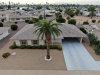 Photo of 14225 N Mcphee Drive, Sun City, AZ 85351 (MLS # 6012618)