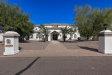 Photo of 21402 E Pummelos Road, Queen Creek, AZ 85142 (MLS # 6012621)