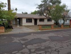 Photo of 815 E Orchid Lane, Phoenix, AZ 85020 (MLS # 6012629)