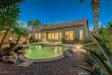 Photo of 1510 N Bernard Circle, Mesa, AZ 85207 (MLS # 6012647)