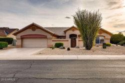 Photo of 14675 W Buttonwood Drive, Sun City West, AZ 85375 (MLS # 6012685)