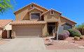 Photo of 30237 N 42nd Street, Cave Creek, AZ 85331 (MLS # 6012689)