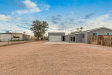 Photo of 11245 E Jupiter Drive, Apache Junction, AZ 85120 (MLS # 6012692)