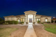 Photo of 16340 W Watkins Street, Goodyear, AZ 85338 (MLS # 6012702)