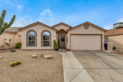 Photo of 6580 S Cypress Point Drive, Chandler, AZ 85249 (MLS # 6012740)
