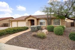 Photo of 4915 W Gwen Street, Laveen, AZ 85339 (MLS # 6012748)