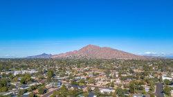 Photo of 3219 N 63rd Place, Scottsdale, AZ 85251 (MLS # 6012762)