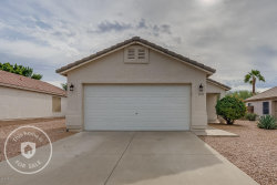 Photo of 1161 W 7th Avenue, Apache Junction, AZ 85120 (MLS # 6012773)