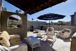 Photo of 3309 N 70th Street, Unit 207, Scottsdale, AZ 85251 (MLS # 6012825)