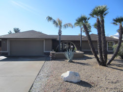 Photo of 12433 W Banyan Drive, Sun City West, AZ 85375 (MLS # 6012829)