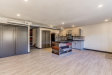 Photo of 2021 E Osborn Road, Unit 1, Phoenix, AZ 85016 (MLS # 6012876)