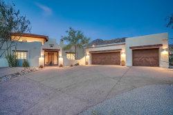 Photo of 13518 E Columbine Drive, Scottsdale, AZ 85259 (MLS # 6012894)