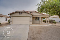 Photo of 5723 N 73rd Drive, Glendale, AZ 85303 (MLS # 6012896)
