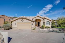 Photo of 15930 E Jericho Drive, Fountain Hills, AZ 85268 (MLS # 6012900)
