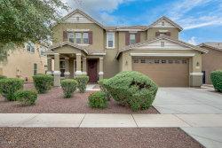 Photo of 3439 E Merrill Avenue, Gilbert, AZ 85234 (MLS # 6012915)