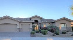Photo of 24433 N 77th Street, Scottsdale, AZ 85255 (MLS # 6013002)