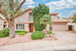 Photo of 24 W Gary Avenue, Gilbert, AZ 85233 (MLS # 6013017)
