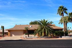 Photo of 14239 W Franciscan Drive, Sun City West, AZ 85375 (MLS # 6013022)