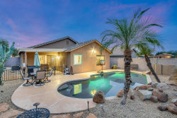 Photo of 6800 W Tether Trail, Peoria, AZ 85383 (MLS # 6013024)