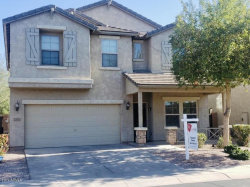 Photo of 4735 S Antonio --, Mesa, AZ 85212 (MLS # 6013028)