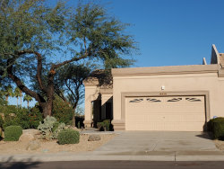 Photo of 8410 W Oraibi Drive, Peoria, AZ 85382 (MLS # 6013033)