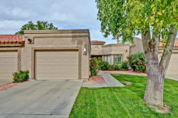 Photo of 9824 W Taro Lane, Peoria, AZ 85382 (MLS # 6013035)