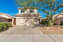 Photo of 10768 W Monte Vista Road, Avondale, AZ 85392 (MLS # 6013039)