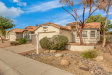 Photo of 4460 E Verbena Drive, Phoenix, AZ 85044 (MLS # 6013053)
