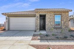 Photo of 14635 W Dahlia Drive, Surprise, AZ 85379 (MLS # 6013075)