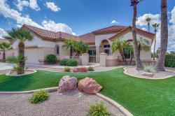 Photo of 12919 W Star Ridge Drive, Sun City West, AZ 85375 (MLS # 6013077)