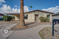 Photo of 2610 W Isabella Avenue, Mesa, AZ 85202 (MLS # 6013088)