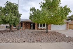 Photo of 1441 N Parsell Circle, Mesa, AZ 85203 (MLS # 6013095)