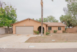 Photo of 4224 W Michelle Drive, Glendale, AZ 85308 (MLS # 6013107)