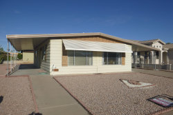 Photo of 2370 N Nicklaus Drive, Mesa, AZ 85215 (MLS # 6013190)