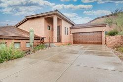 Photo of 16151 E Links Drive E, Fountain Hills, AZ 85268 (MLS # 6013194)