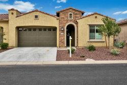 Photo of 3986 N 164th Drive, Goodyear, AZ 85395 (MLS # 6013200)