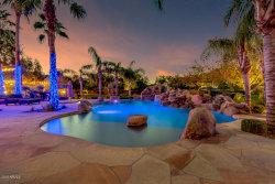 Photo of 1168 E Desert Court, Gilbert, AZ 85234 (MLS # 6013202)